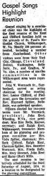 Cumberland News October 5, 1973