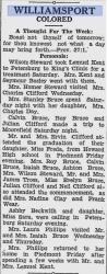 Grant County Press May 25, 1944