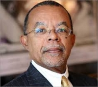 Dr. Henry Louis Gates, Jr. - descendant of Lucy Ellen Clifford